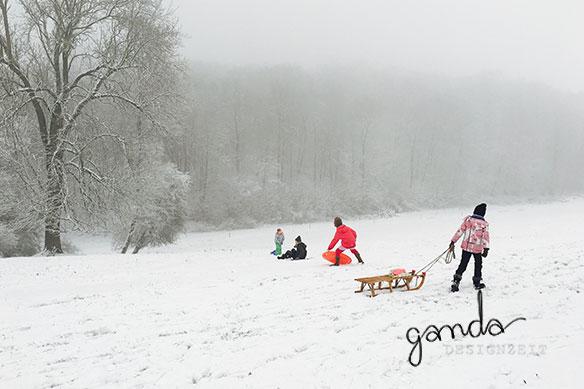 wintertime02